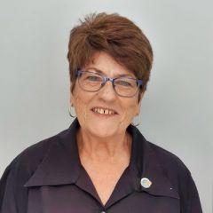 Sue Truter
